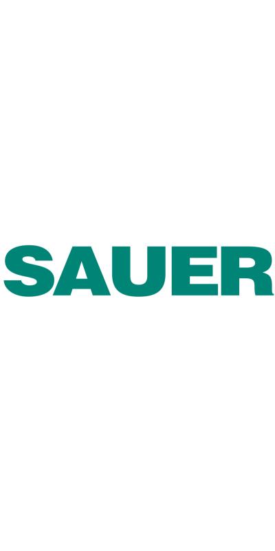 Sauer