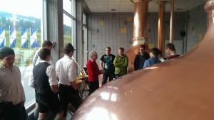 Brauereibesichtigung 2014 (16)