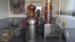 Brauereibesichtigung 2014 (28)