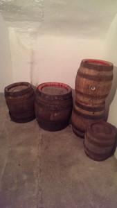 Brauereibesichtigung 2014 (29)