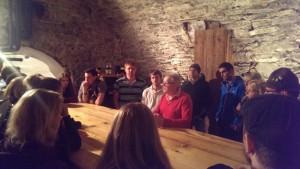 Brauereibesichtigung 2014 (31)