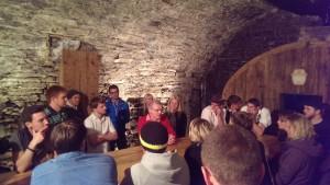 Brauereibesichtigung 2014 (32)