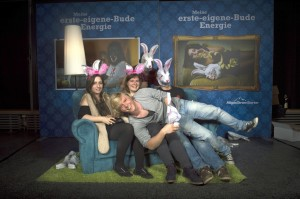 Bunny Party 2015 035