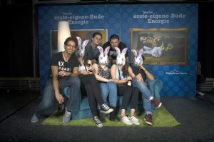 Bunny Party 2015 038