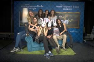 Bunny Party 2015 039