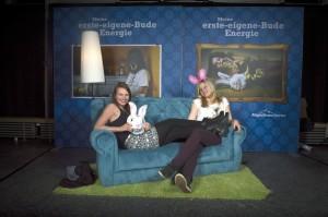 Bunny Party 2015 042