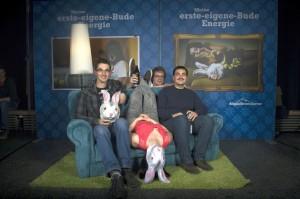 Bunny Party 2015 058