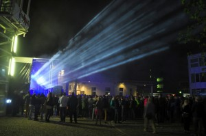 Campus Open Air 2013 163