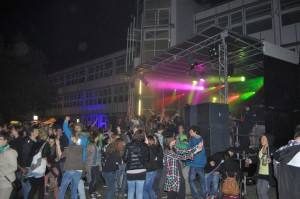 Campus Open Air 2013 185