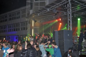 Campus Open Air 2013 186