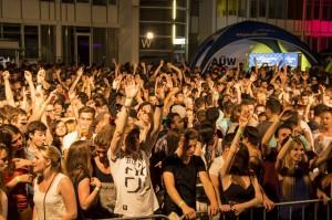 CampusOpenAir2015_AUEW (197)