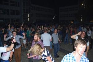 Campus Open Air 2012 (4)