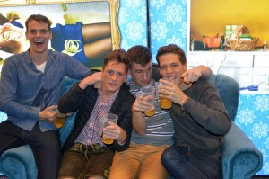 Mensaparty Oktoberfest 2015 (128)