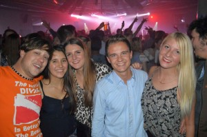 Mensaparty Oktoberfest 2015 (130)