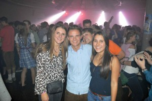 Mensaparty Oktoberfest 2015 (131)