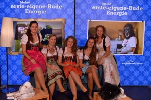 Mensaparty Oktoberfest 2015 (144)