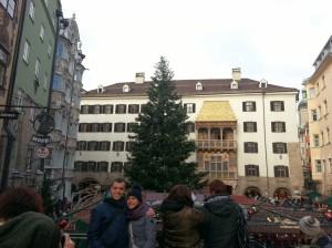 Innsbruck 096