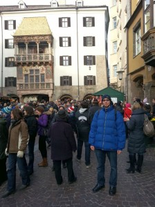 Innsbruck 097