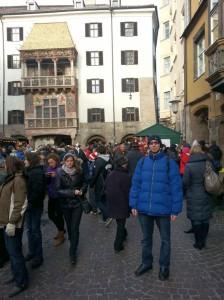 Innsbruck 098