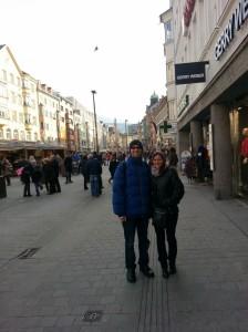 Innsbruck 107