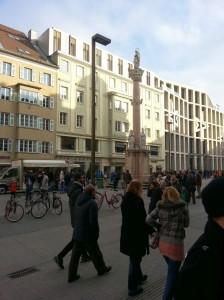 Innsbruck 110