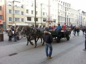 Innsbruck 111