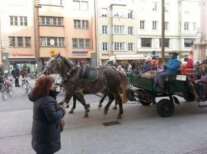 Innsbruck 112