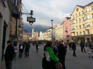 Innsbruck 113