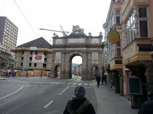 Innsbruck 114