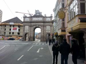 Innsbruck 116