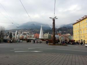 Innsbruck 120