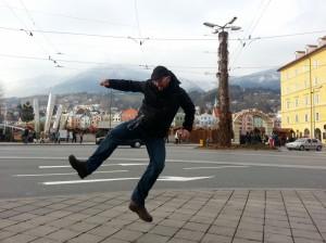 Innsbruck 121