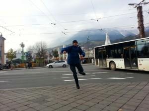 Innsbruck 122