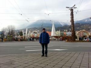 Innsbruck 123