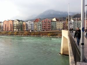 Innsbruck 124